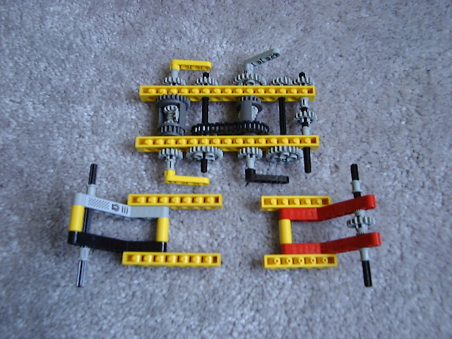A Manually Shifted Nine Speed Lego Transmission thumbs DSC00771 png