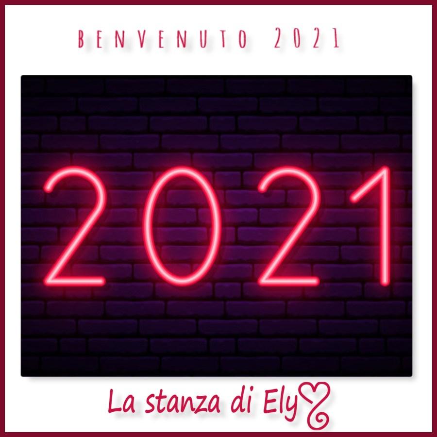 2021 LA VITA CONTINUA