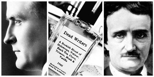 Dead-Writers-Perfume_c