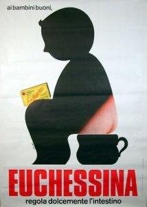 euchessina