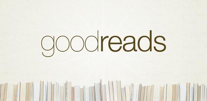 Le buone letture