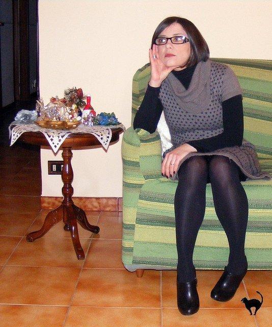 In attesa del 2011