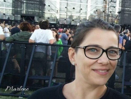 Vasco e Modena Park: vi racconto l'anteprima del concerto