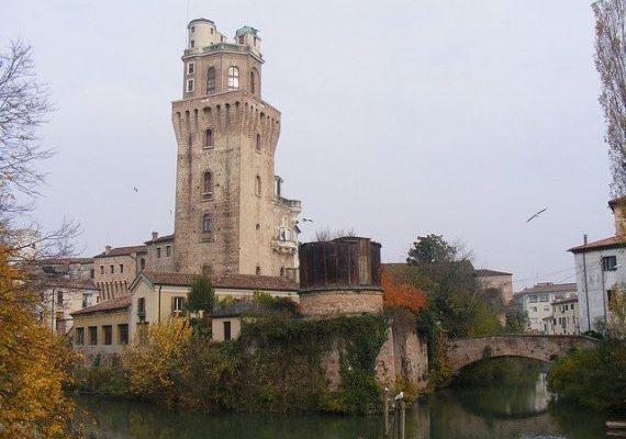 quanto sono belle le città italiane?