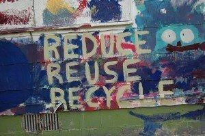 stockvault-recycle106319