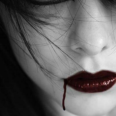 L'ultimo vampiro #vampremio