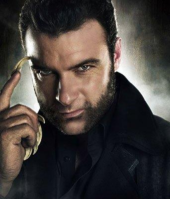 Wolverine (2009)