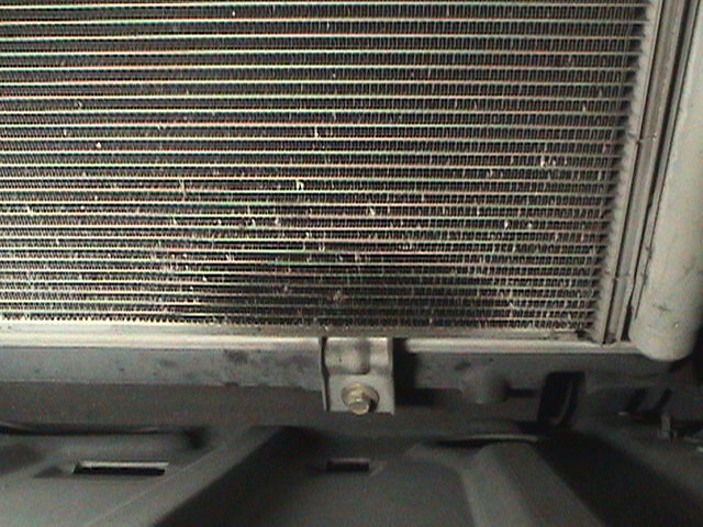 Auto Air Conditioning Repair Car A C Recharge Service