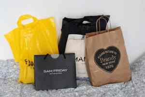 Antwerp shoplog: Zara, Forever 21, Brandy Melville, Urban Outfitters
