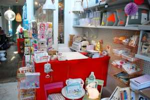 Interior beauty: my workspace (Sid en Liv Nijmegen)