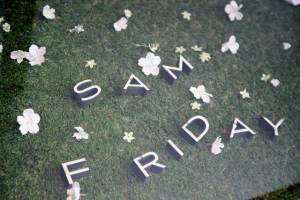 Sam Friday: reviews + discount code