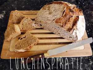Lees meer over het artikel Lunch inspiration