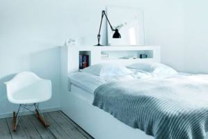 Interior beauty: my room
