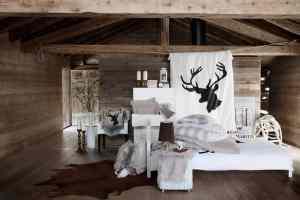 Lees meer over het artikel Interior beauty: Ikea Chalet II