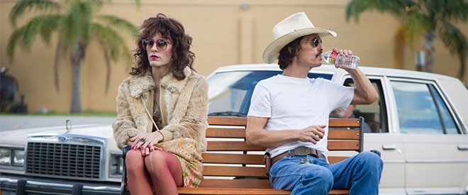 ft_dallasbuyersclub