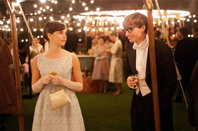 ft_theoryofeverything