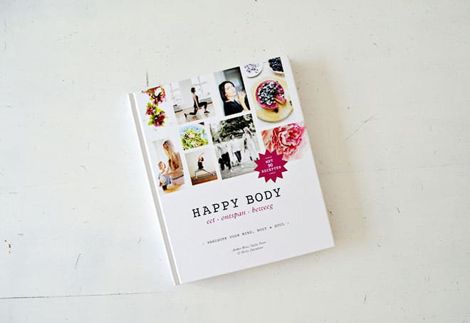happybody12