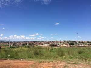 Travel: Johannesburg (deel 2)
