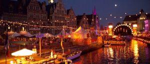 Waarom je de Gentse feesten niet mag missen (volgens een Belg)