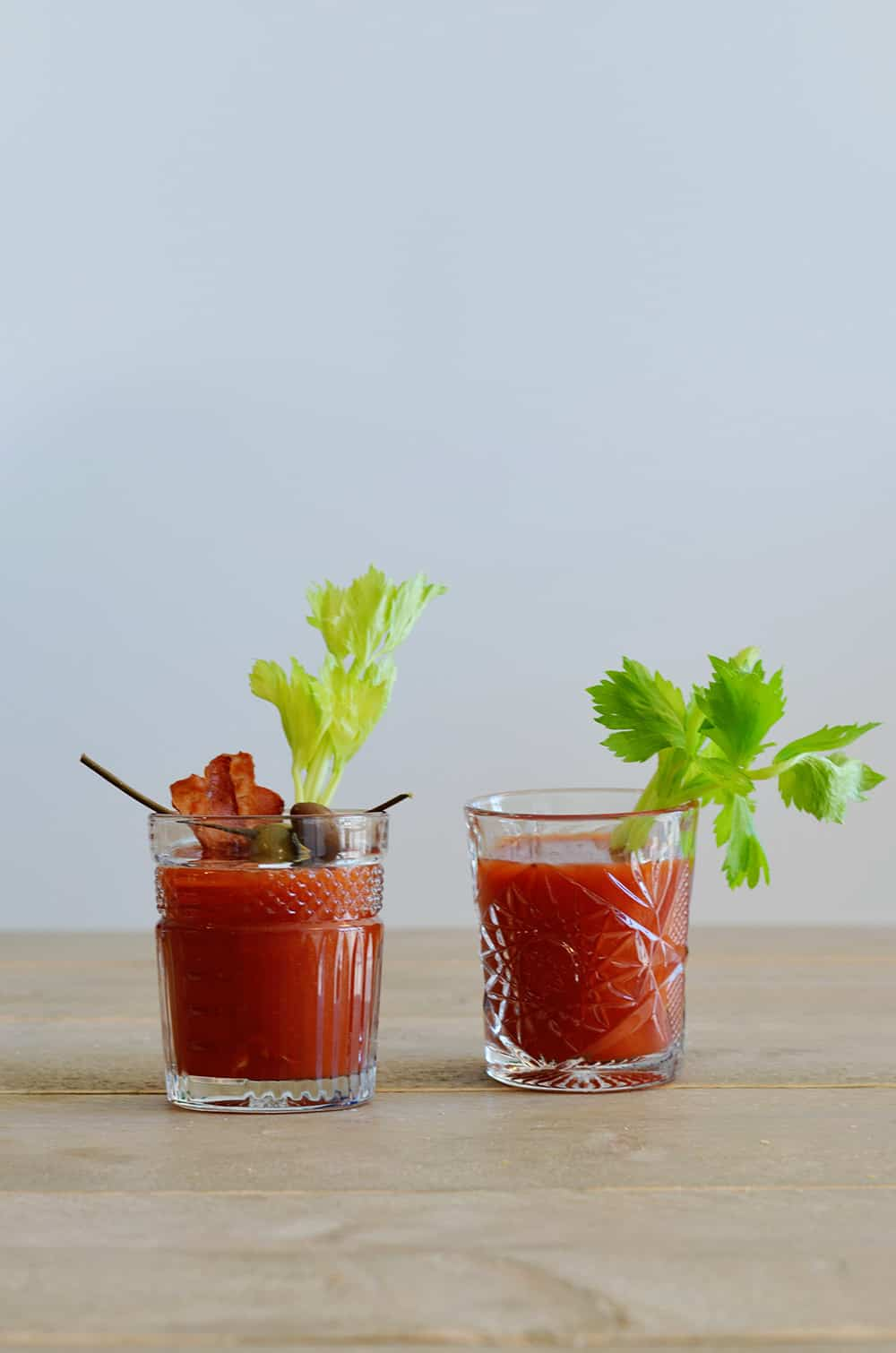 bloody mary