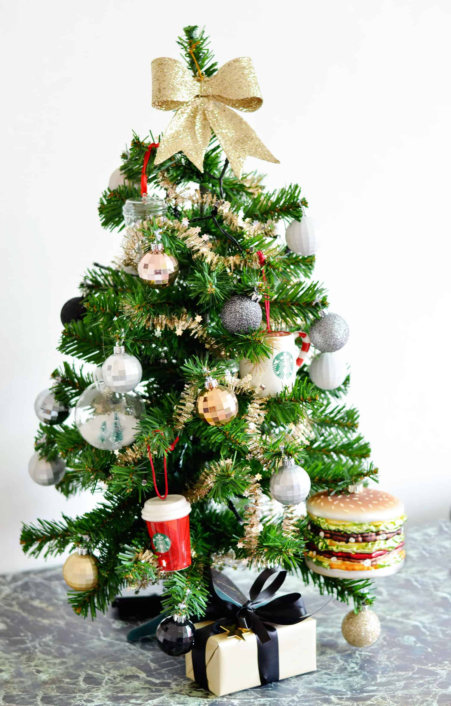Originele en goedkope cadeautjes voor de feestdagen