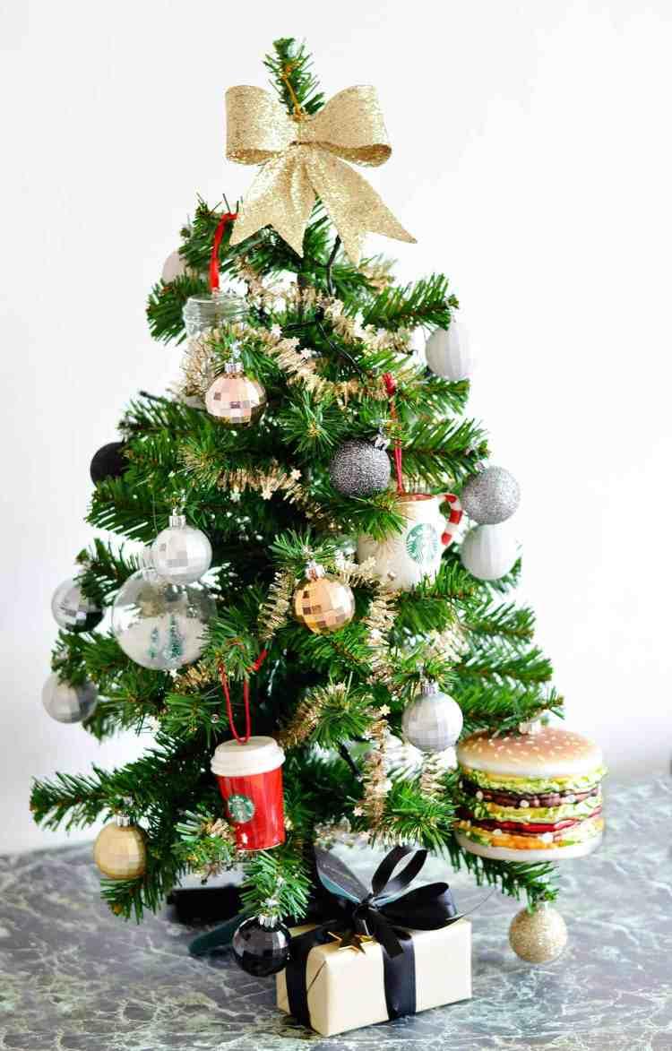 Het Kerst Lijstje Recepten Cadeau Inspiratie Kerstmuziek