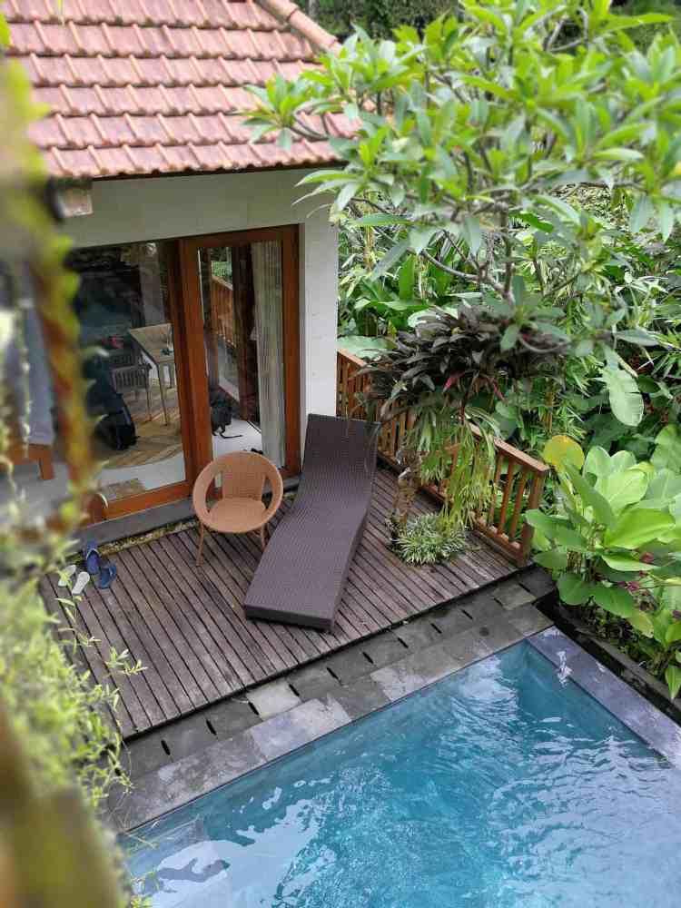 Bali tips