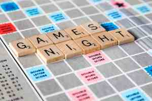 De leukste spellen voor een spelletjesavond met vrienden deel 3