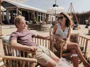 Staycation: vakantie in Nederland (Haarlem & Noordwijk) met hotspots!