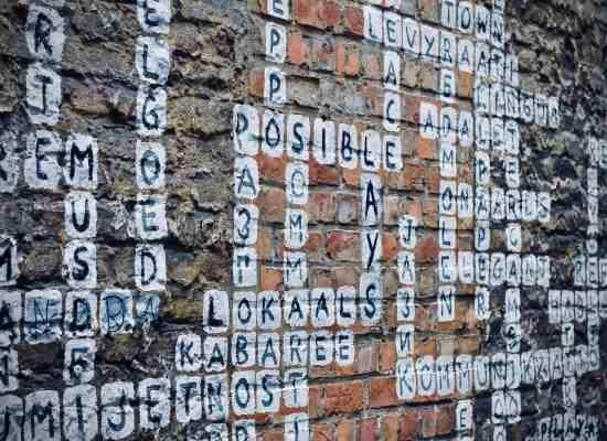 taalverschillen tussen Nederland en België