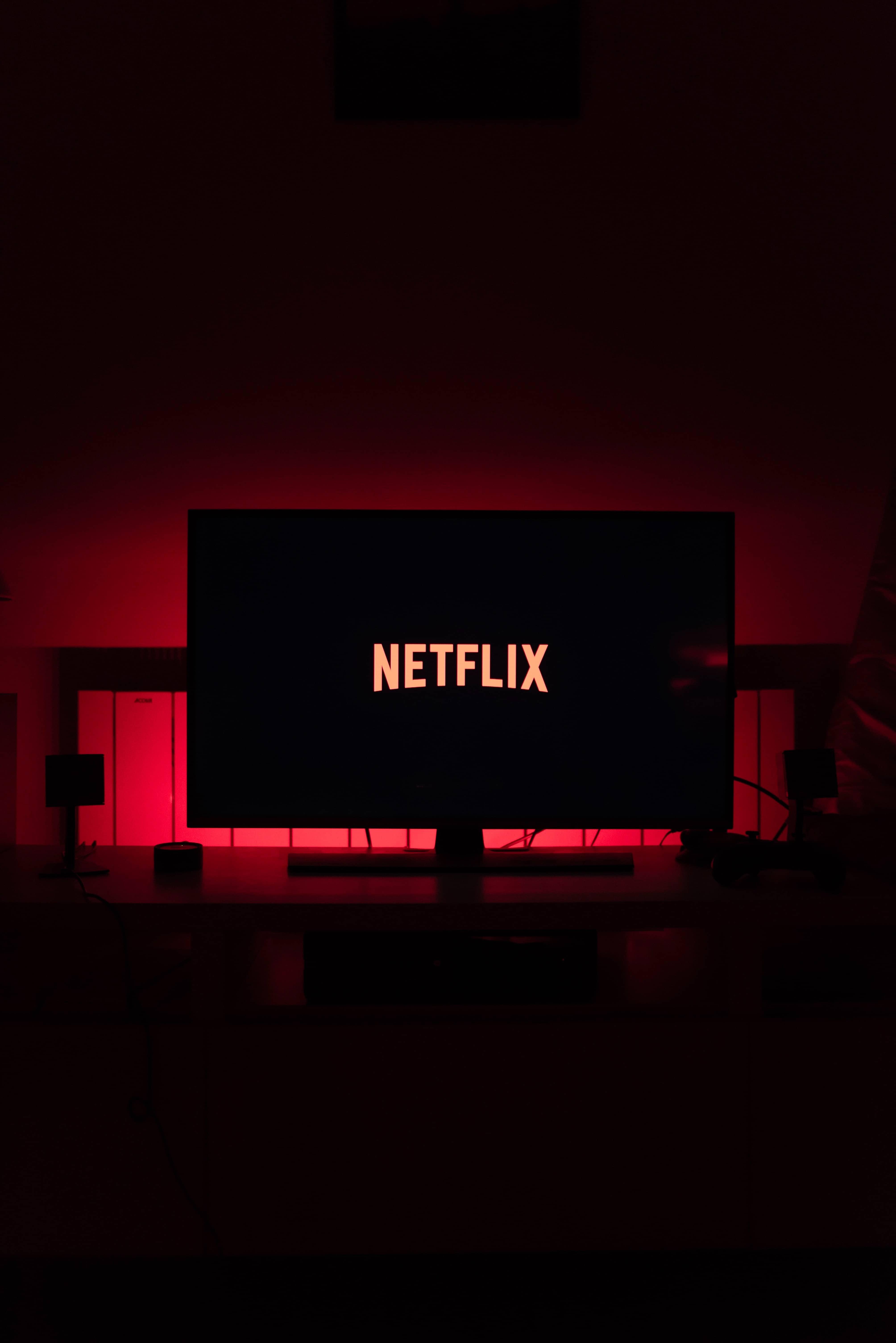 Filmtips #15: de engste horrorfilms op Netflix