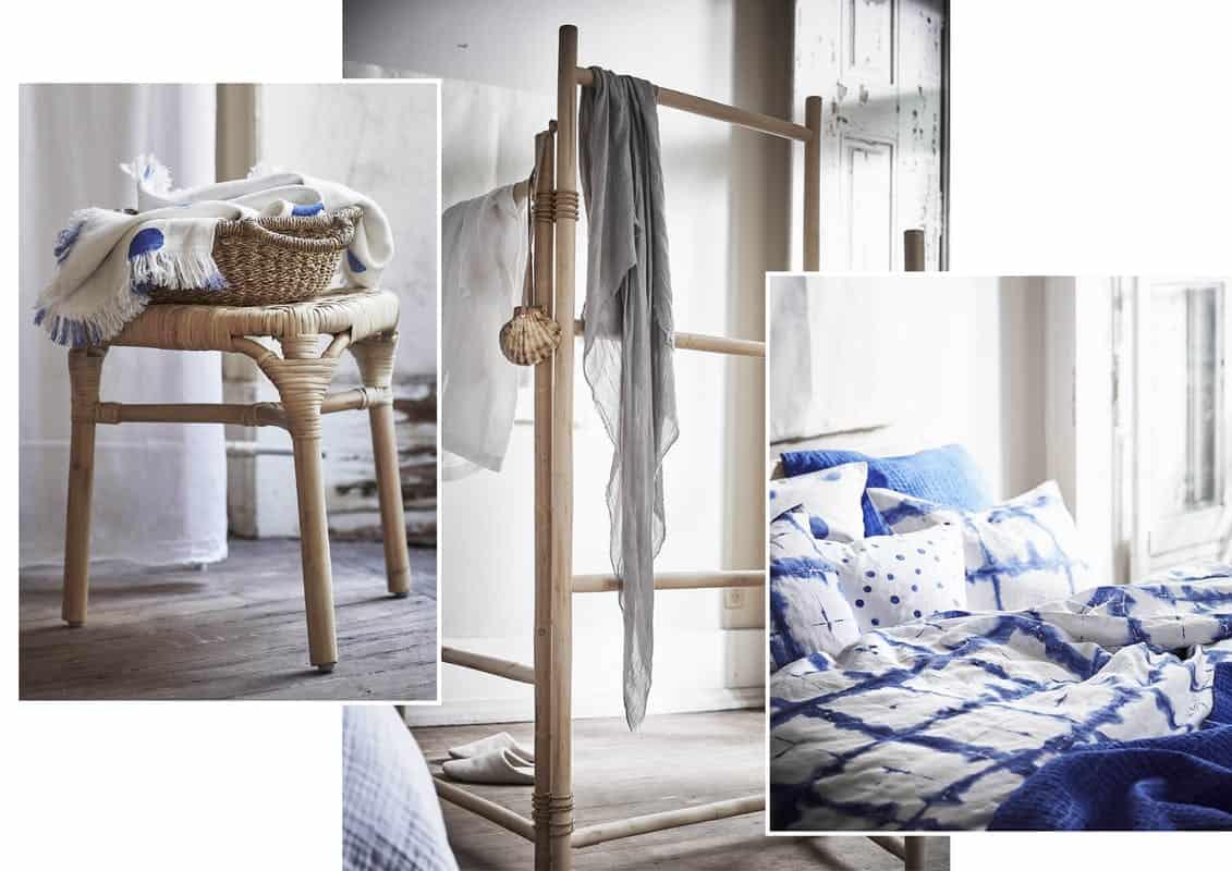 Interieur inspiratie: de limited edition TÄNKVÄRD-collectie van IKEA