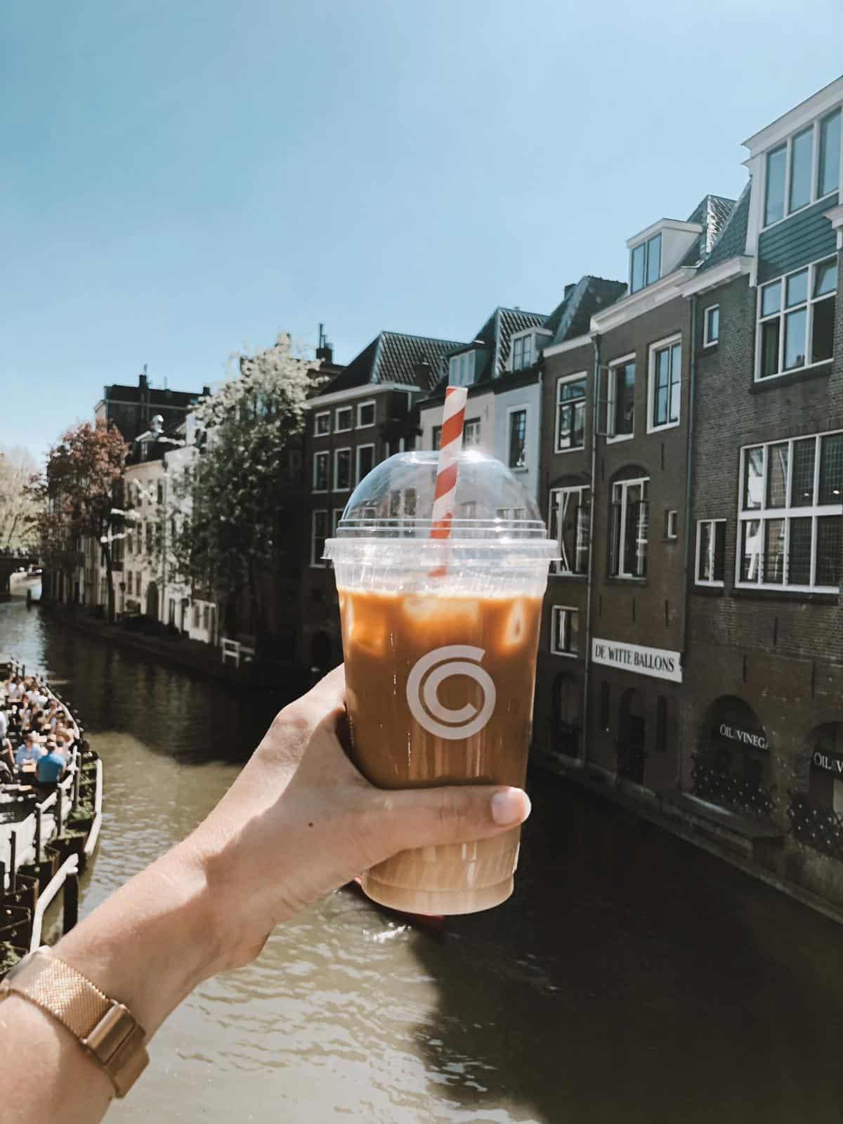De leukste Utrechtse bloggers