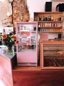Hotspot Utrecht: Life's a peach