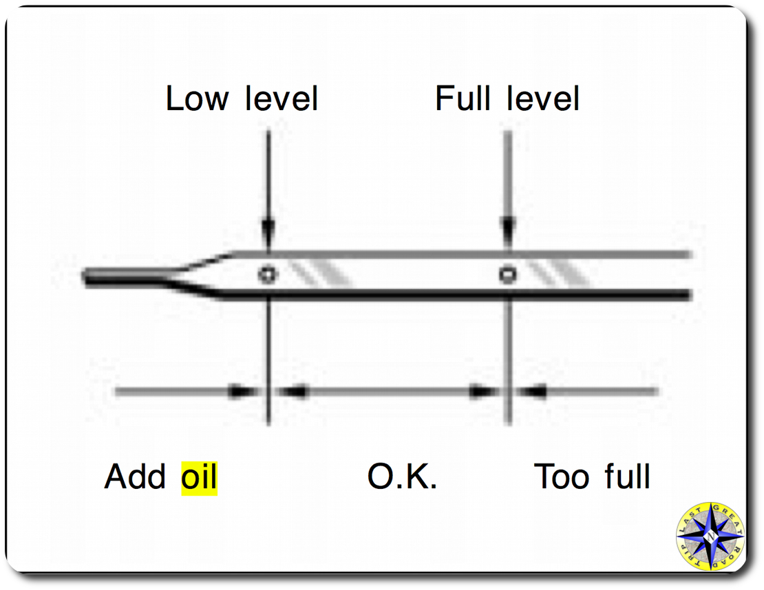 Toyota Fj Cruiser Oil Change Instructions And Video