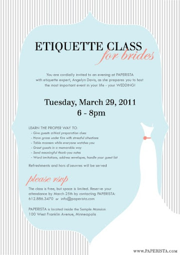 wpid-EtiquetteforBrides-March-2011-eFlyercopy-2011-03-23-11-18-2011-03-23-11-18.jpg