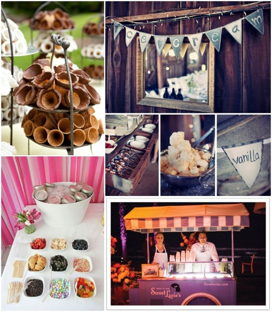 wpid-WeddingDessertTable_0463-2014-01-24-10-031.jpg
