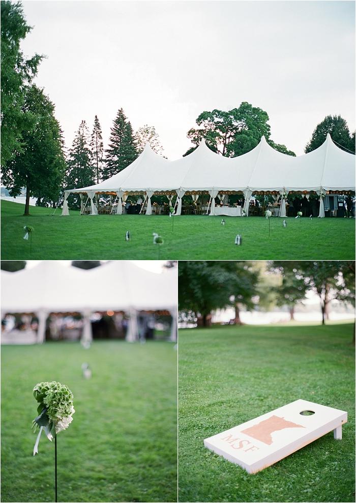 wpid-OutdoortentweddingMinnetonka_0115-2014-10-20-08-52.jpg