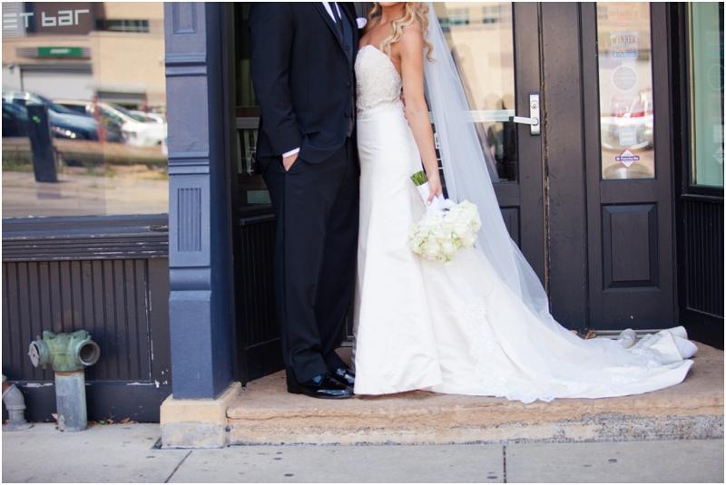 wpid-Couple-0282_Ariaminneapoliswedding-2015-09-2-06-26.jpg
