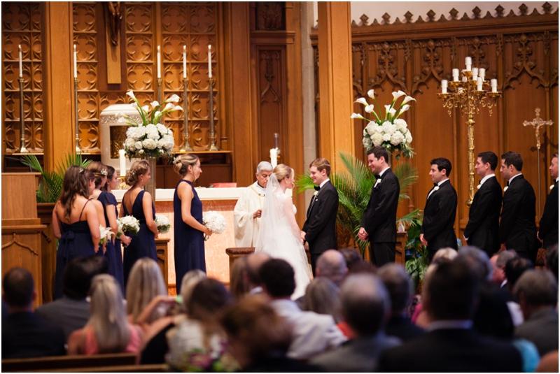 wpid-NicolletIslandPavillionwedding_0064-2015-09-24-08-40.jpg