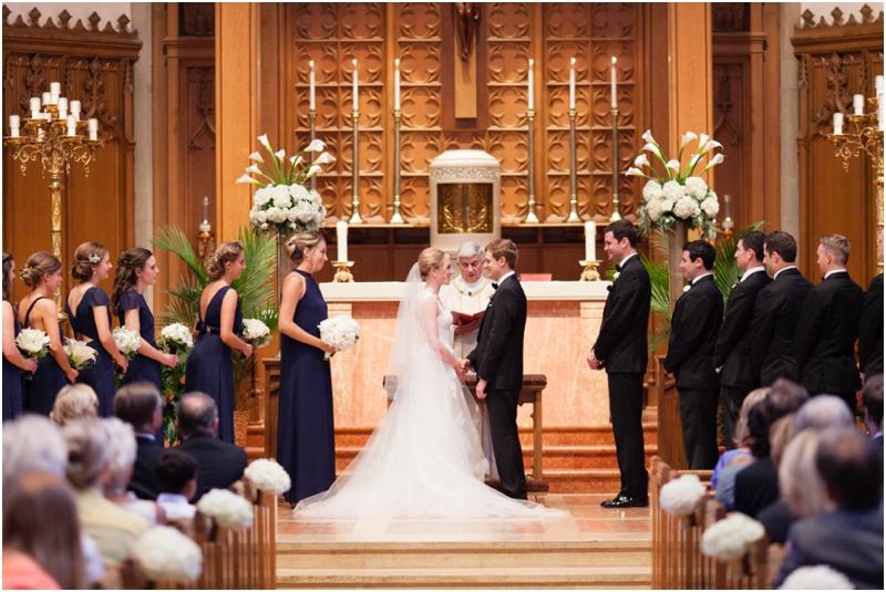 wpid-NicolletIslandPavillionwedding_0070-2015-09-24-08-40.jpg
