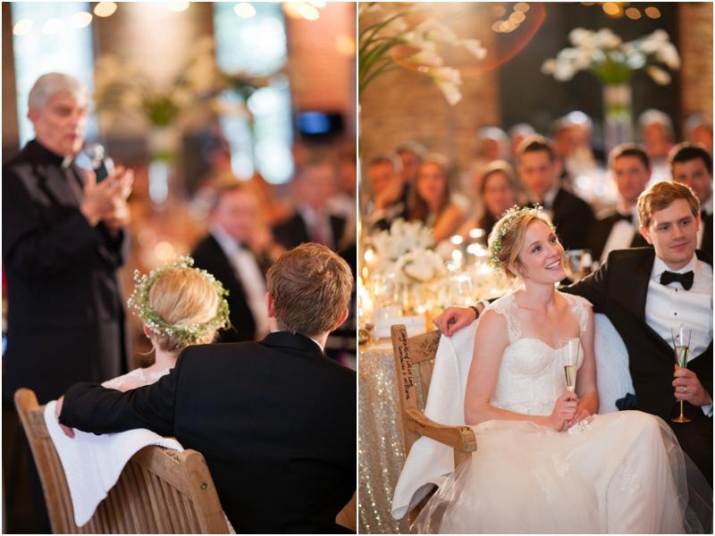 wpid-NicolletIslandPavillionwedding_0115-2015-09-24-08-40.jpg