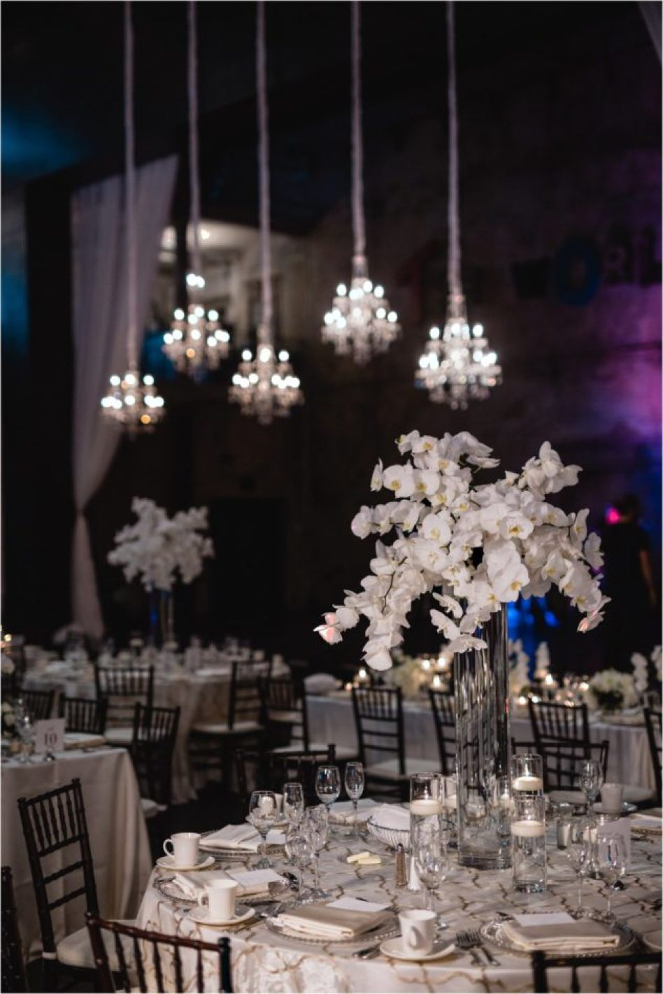 Aria_Minneapolis_Wedding_Venue_0422.jpg