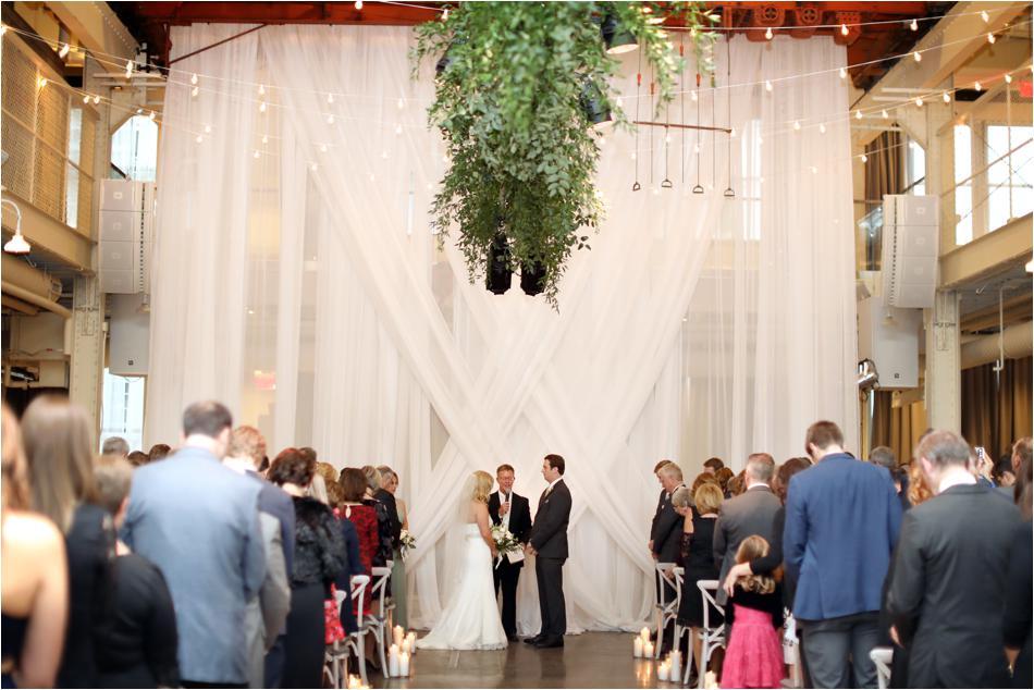 Machine_Shop_Wedding_0008.jpg