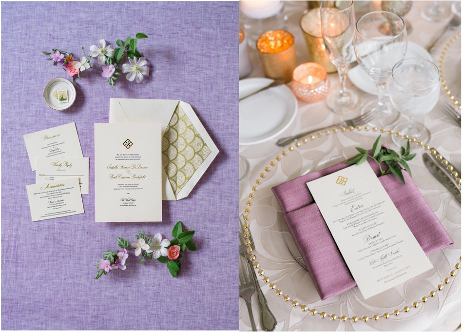 Minnetonka_Wedding_Planner_0451.jpg