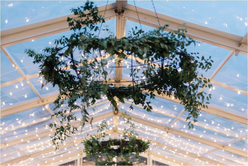 Outdoor_Minnesota_Wedding_0429.jpg