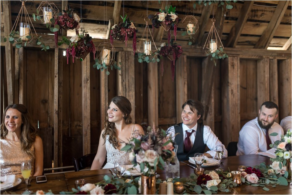 Bloom_Lake_Barn_Wedding_0087.jpg