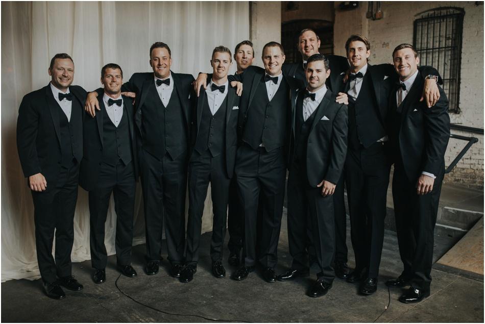 Best_Minneapolis_Wedding_Planner_0126.jpg