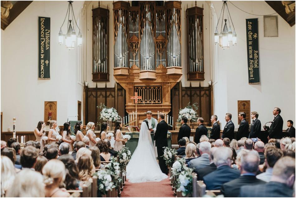 Lasting_Impressions_Minnesota_Wedding_Planner
