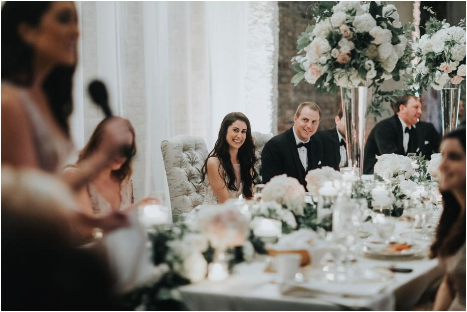 Best_Minneasota_Wedding_Planner_0141.jpg